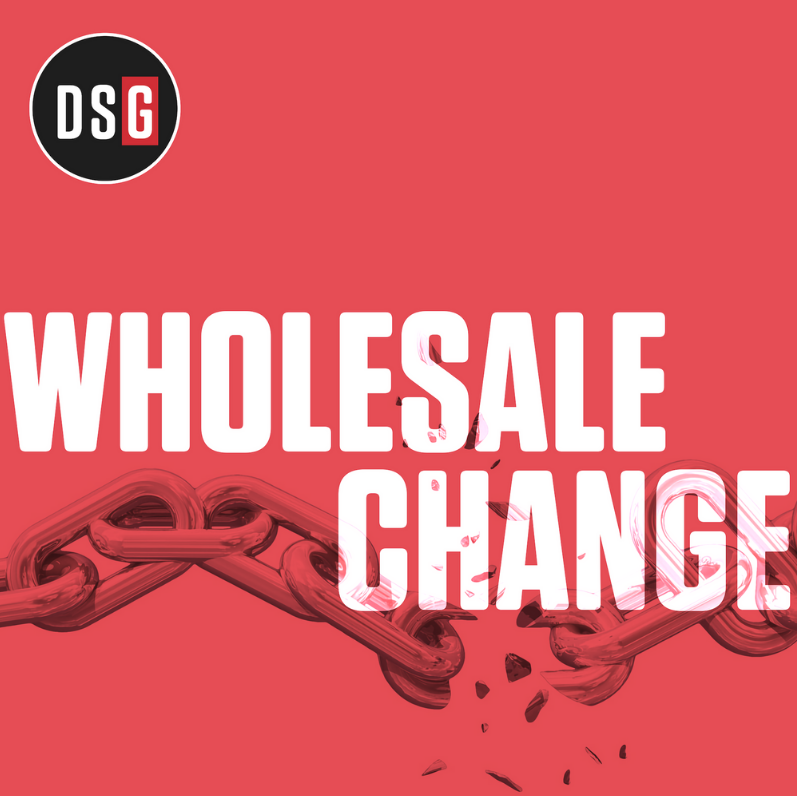 distributionstrategy-wholesale-change-show