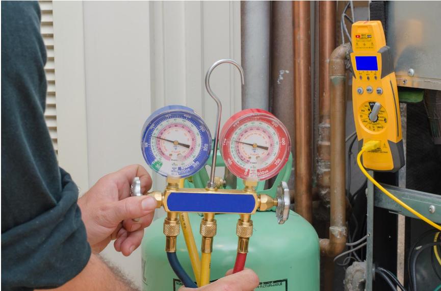 hvacr-plumbing-distribution