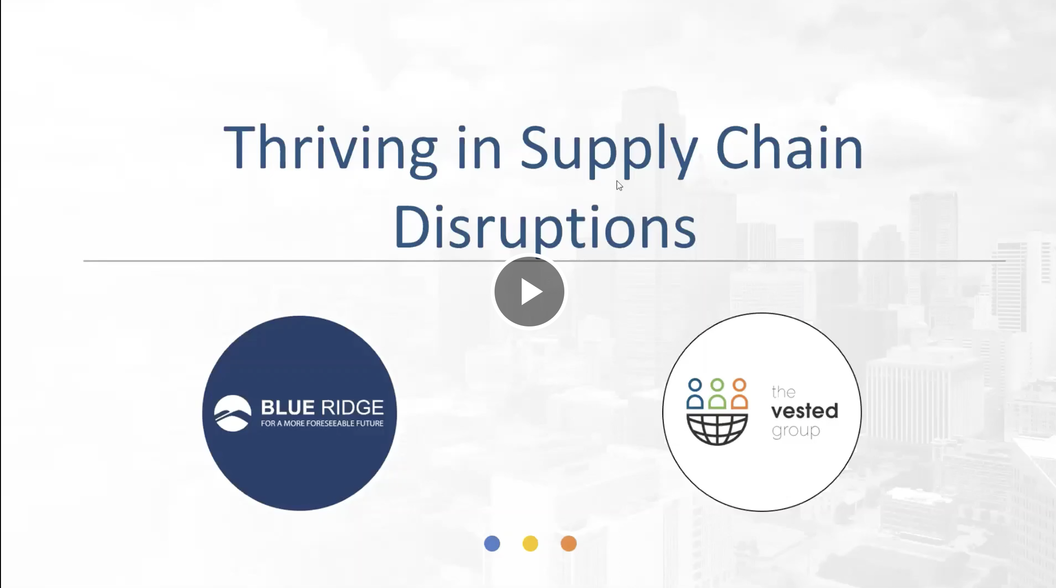 the-vested-group-webinar-supply-chain-disruptions