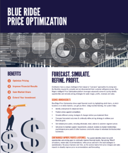 price-optimization-software-solutions