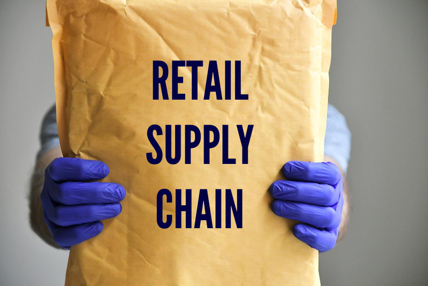 retail-supply-chain